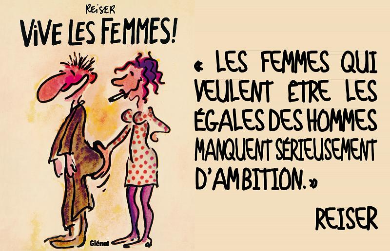 Le droit des femmes - Page 7 Vivelesfemmes